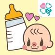 授乳ノート