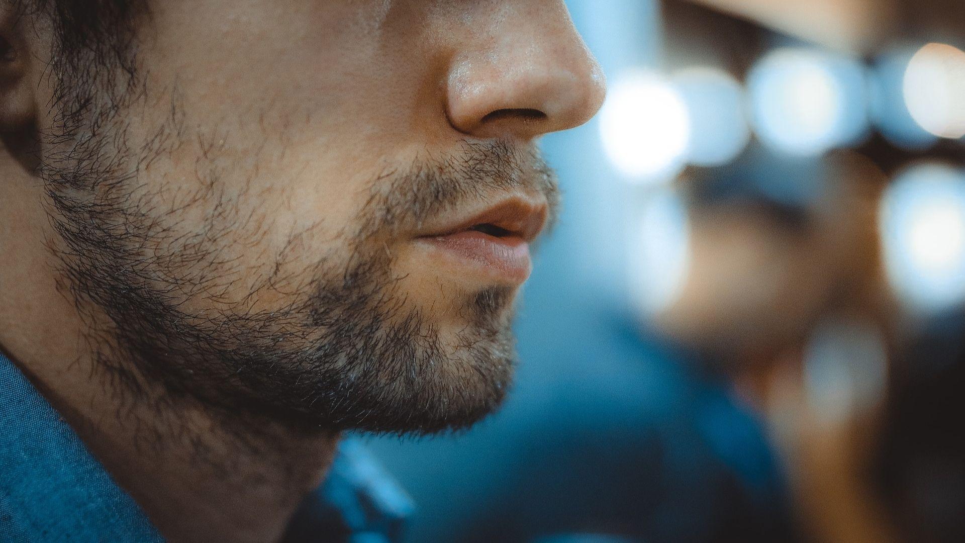 メンズ脱毛におすすめのクリニック・サロンを紹介!選び方も解説