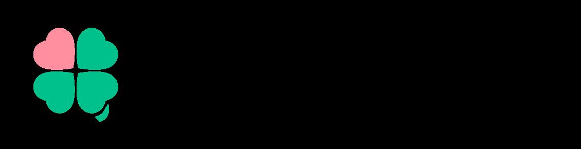 株式会社カラダノート