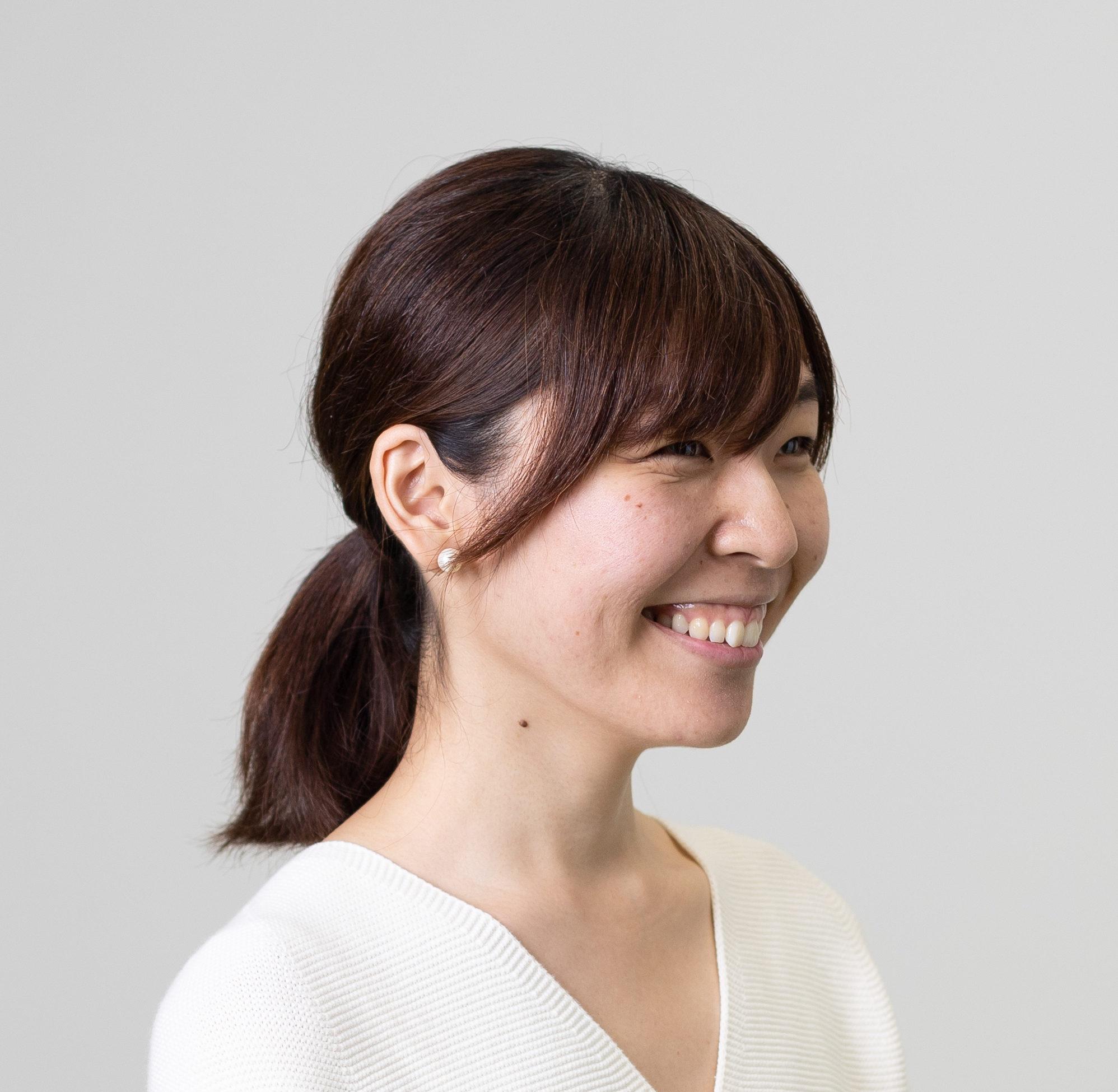 Miyoko.S