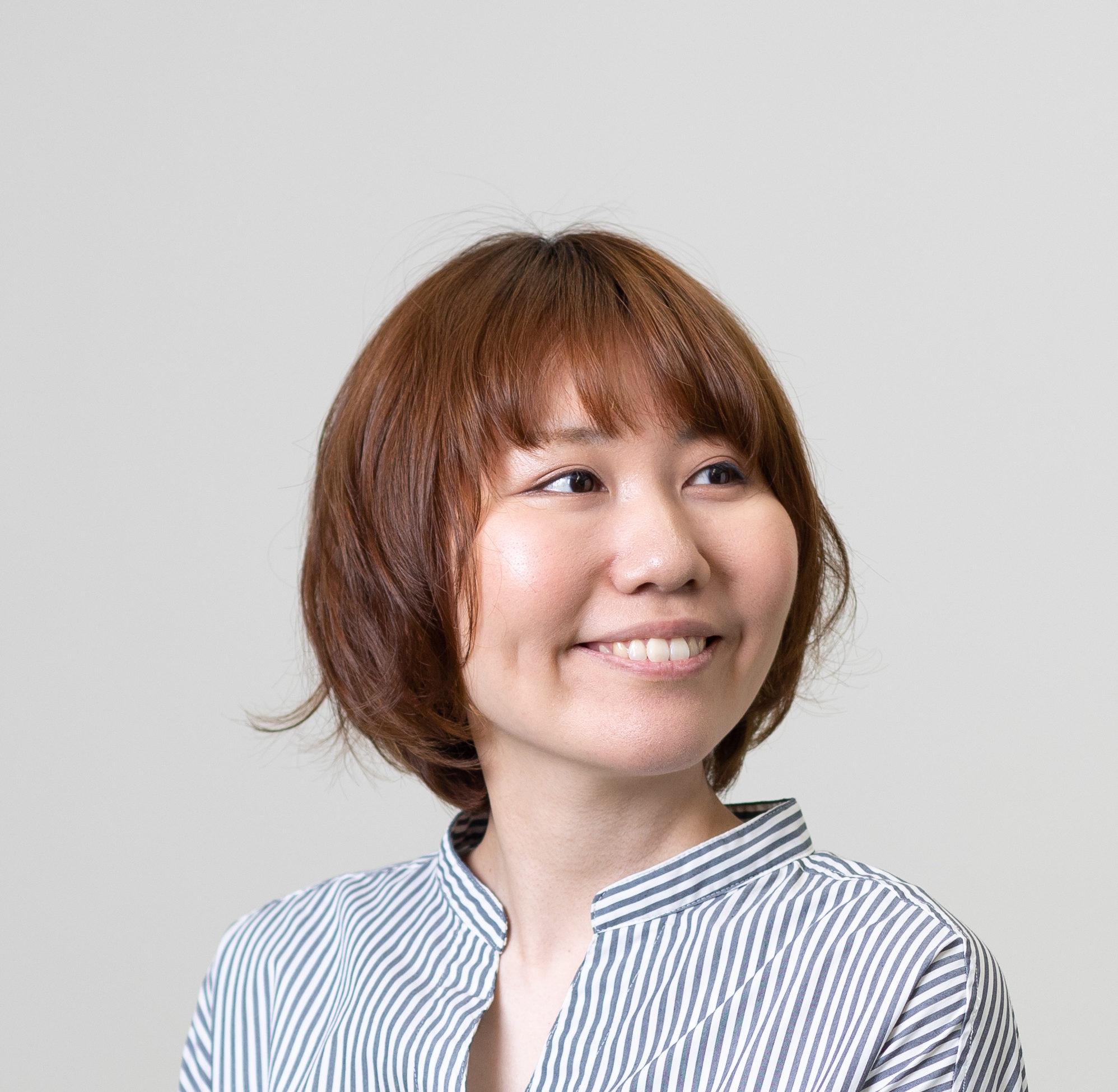 Minami.S