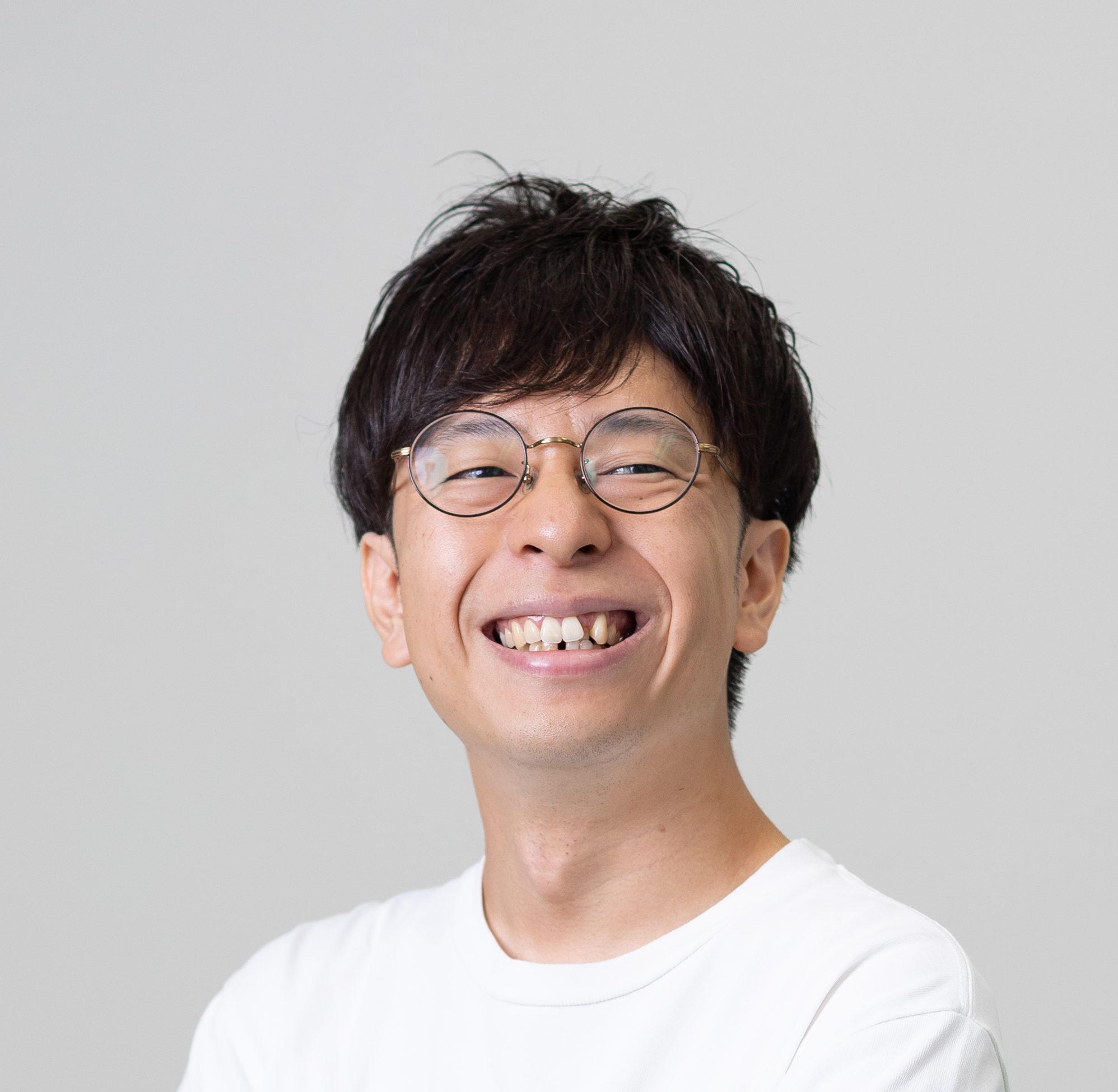 Kazuki.O