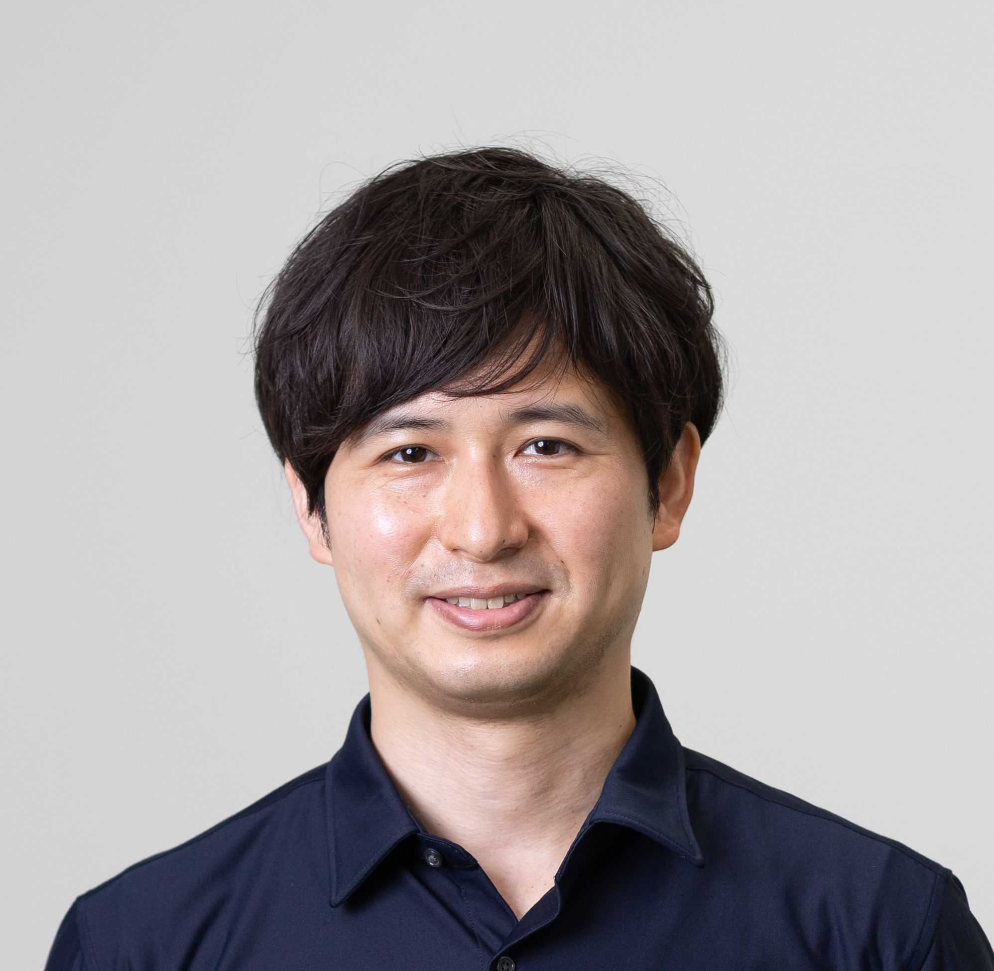 Daisuke.N