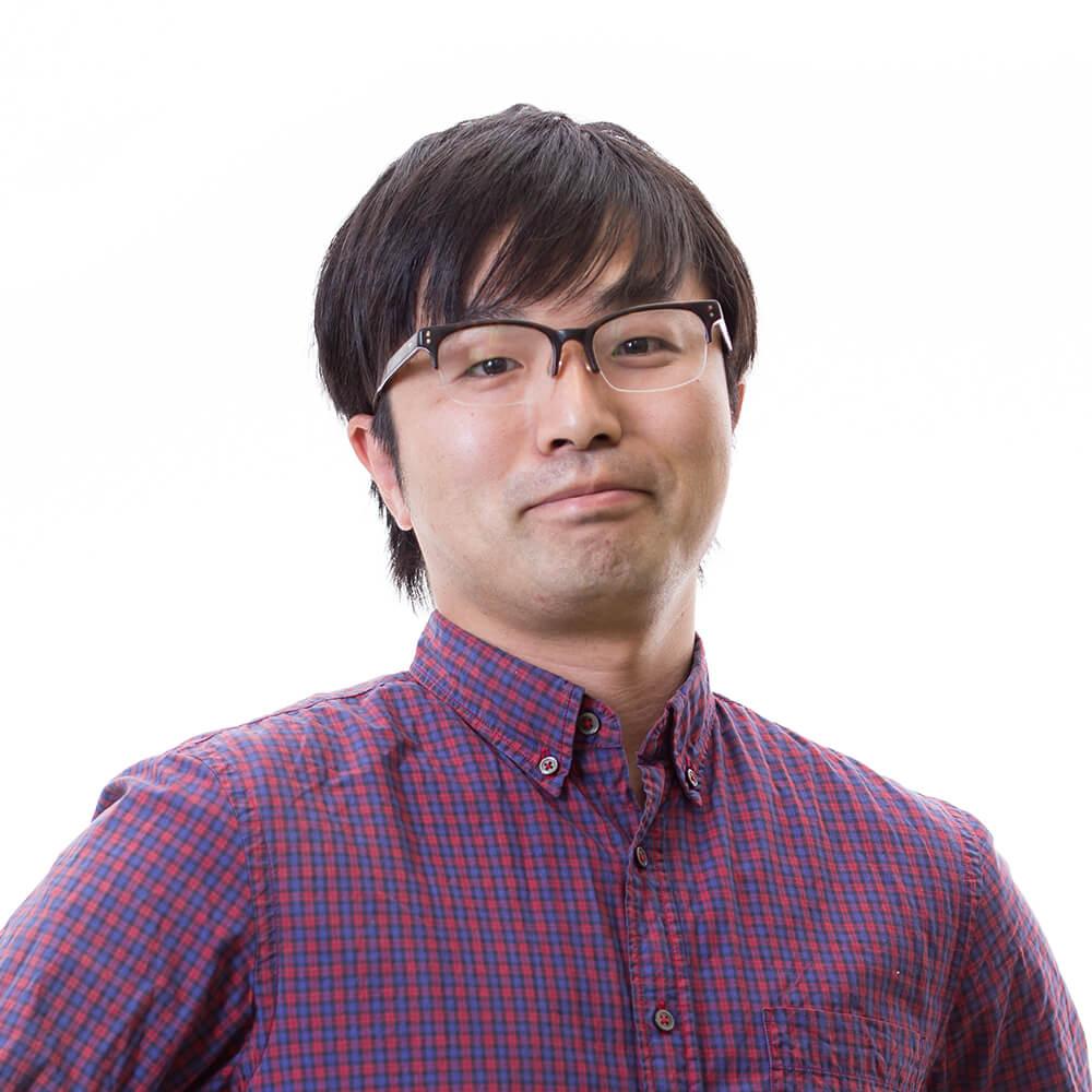 Akira.H