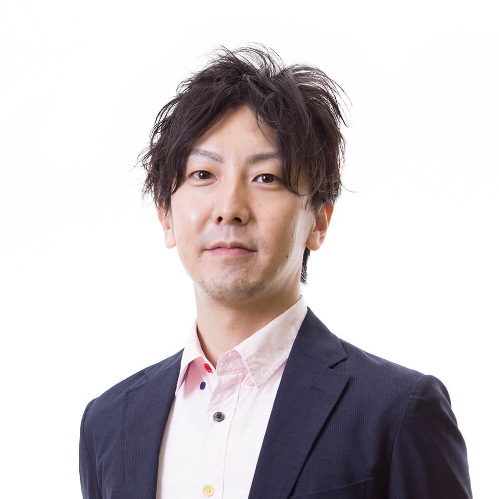 Yusuke.O