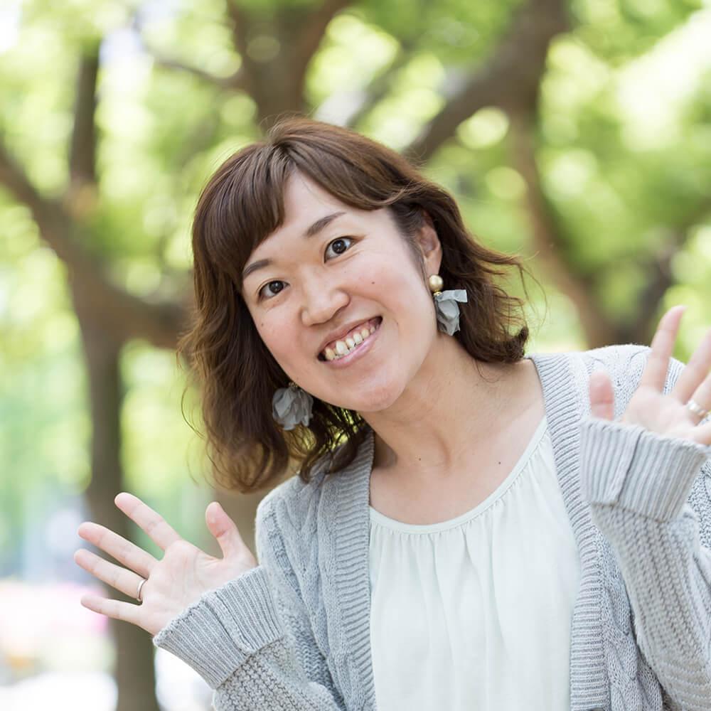 Megumi.H