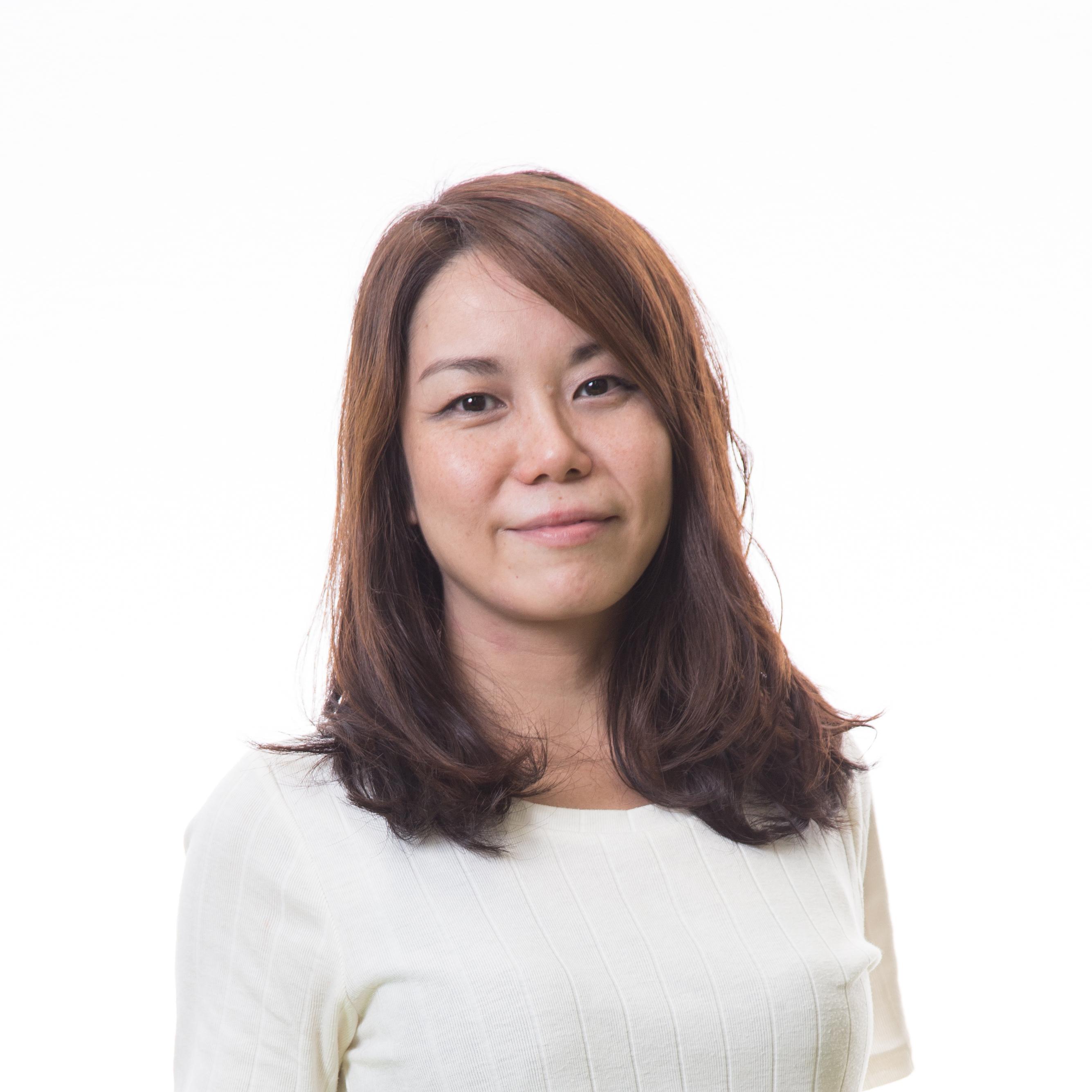 Yumiko.S