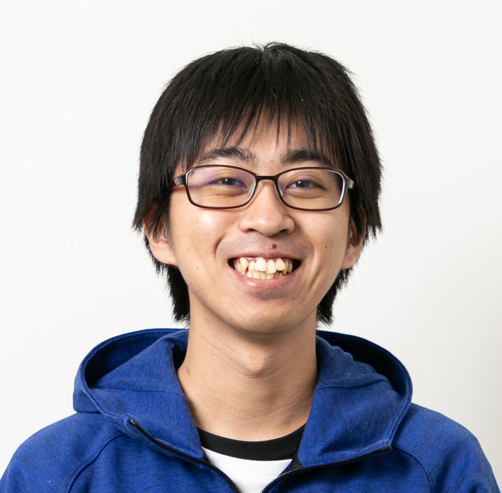 Yoshimasa.K