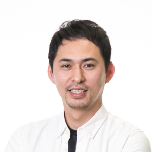 Keisuke.N