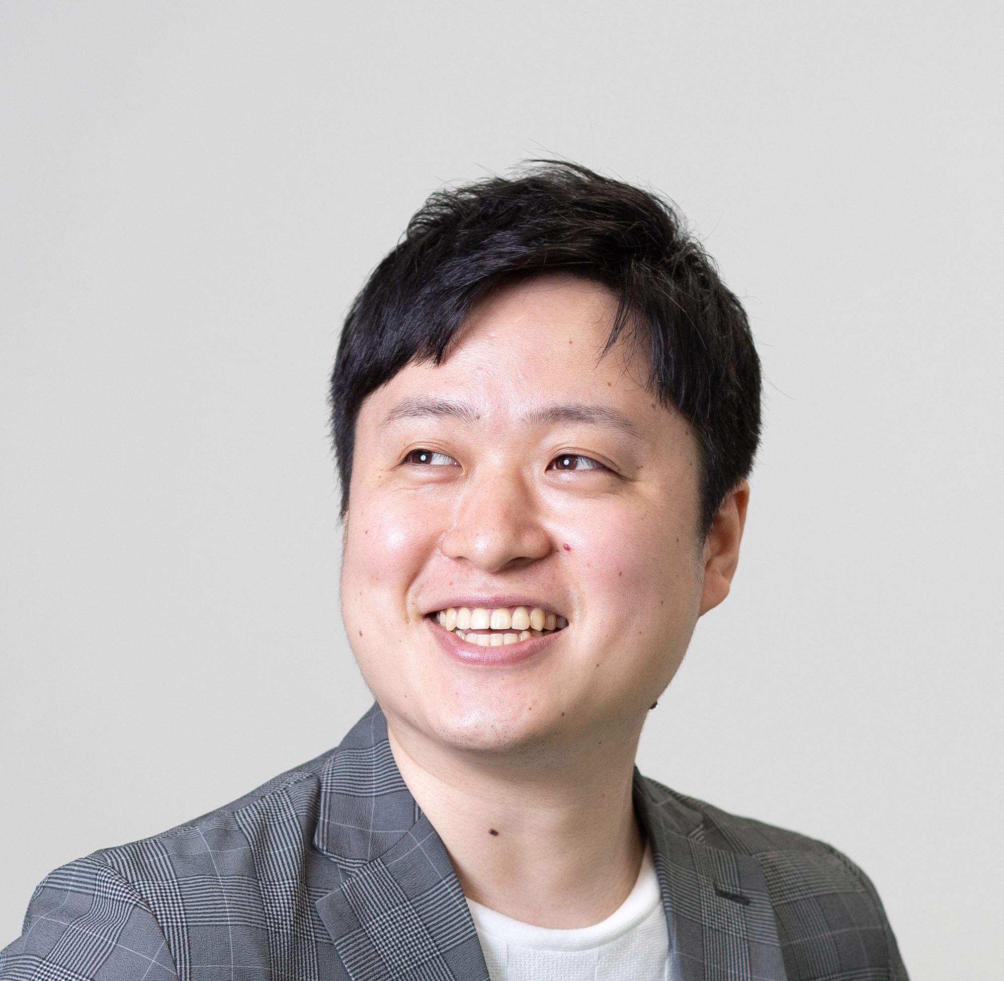 Yoshiaki.U