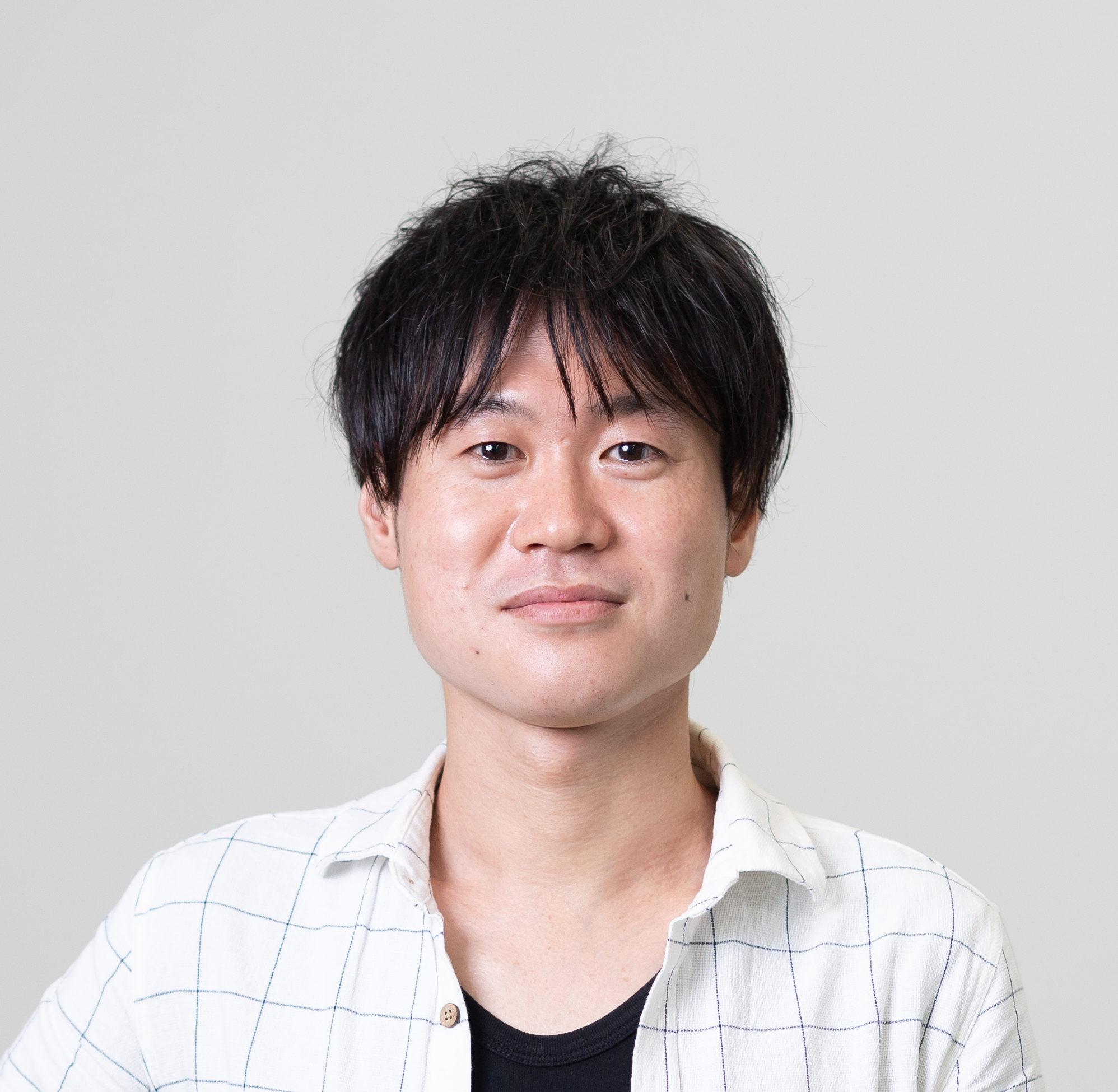 Eiichi.H