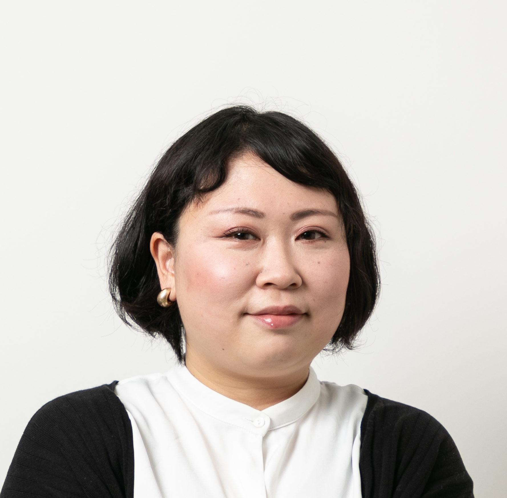 Naoko.I