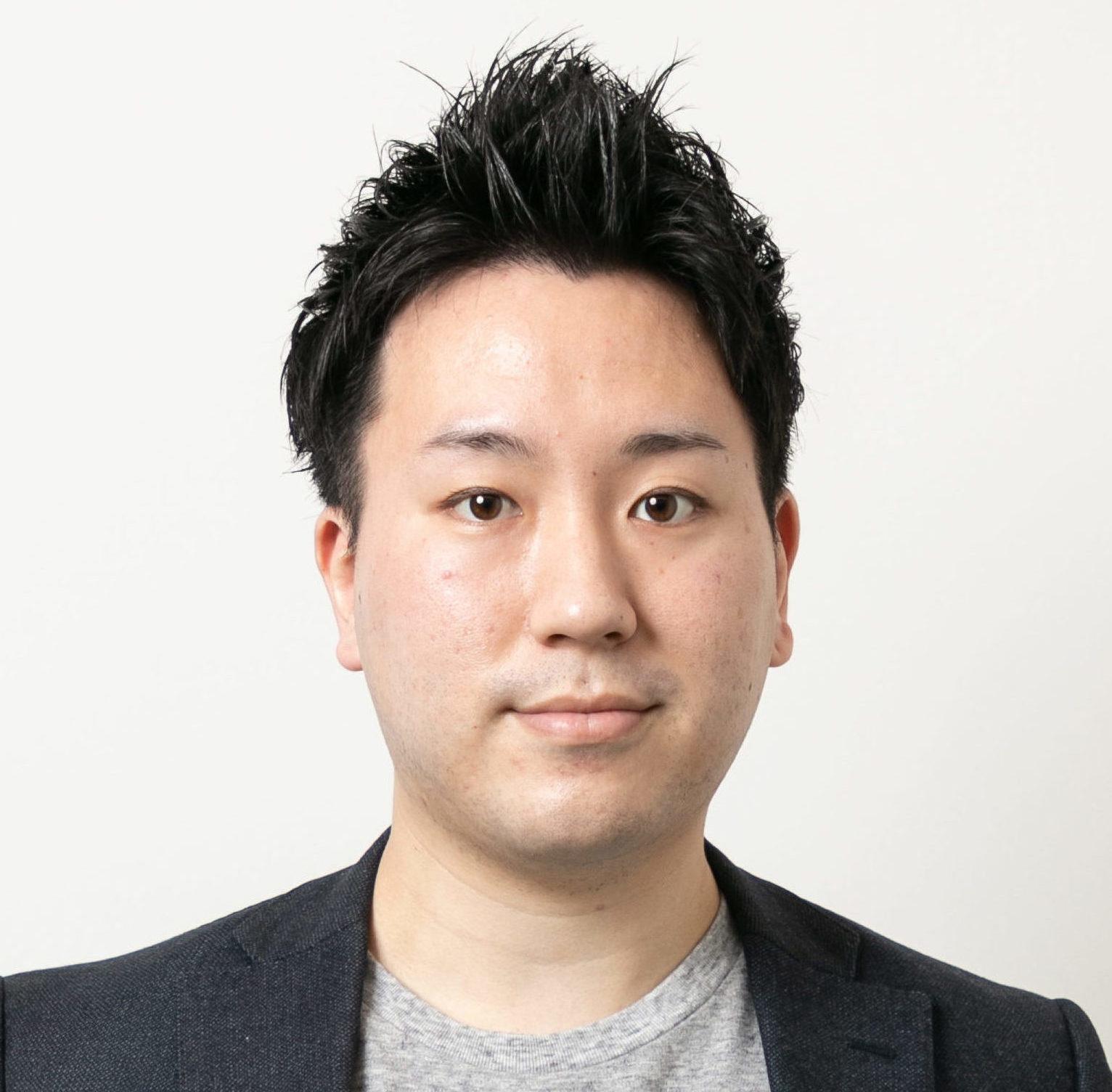 Yutaro.K