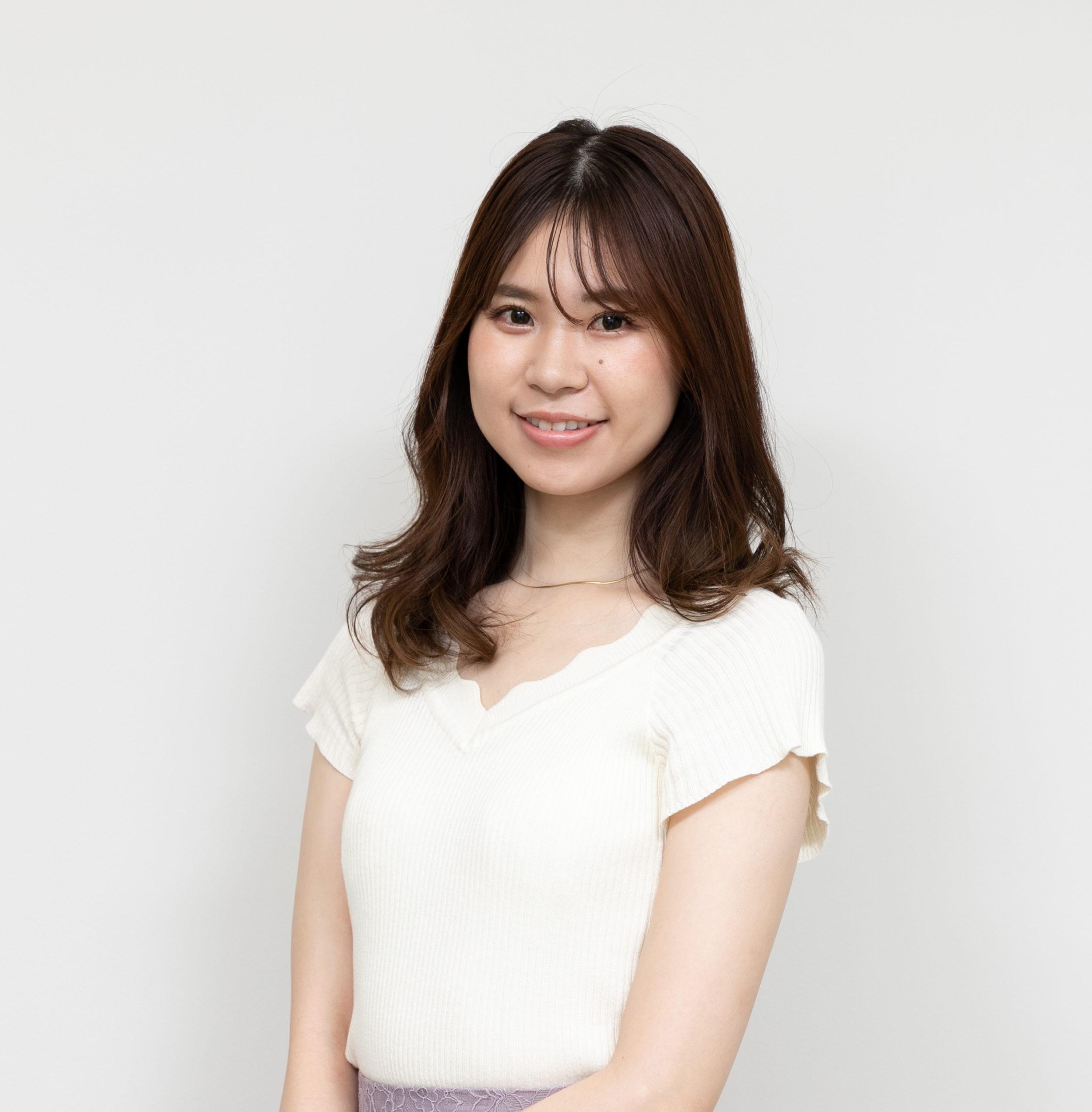 Yumi.T