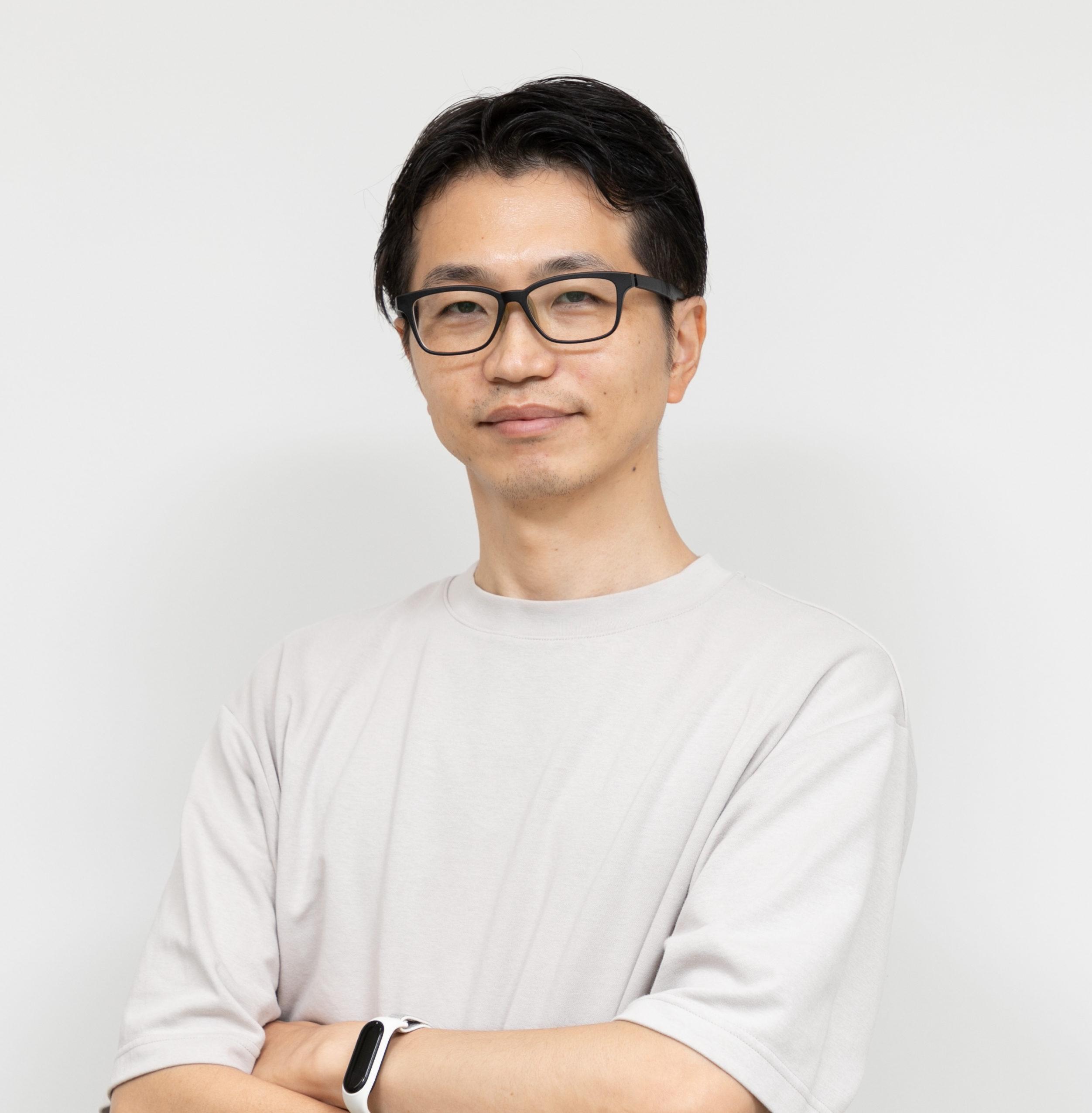 Hiroshi.S