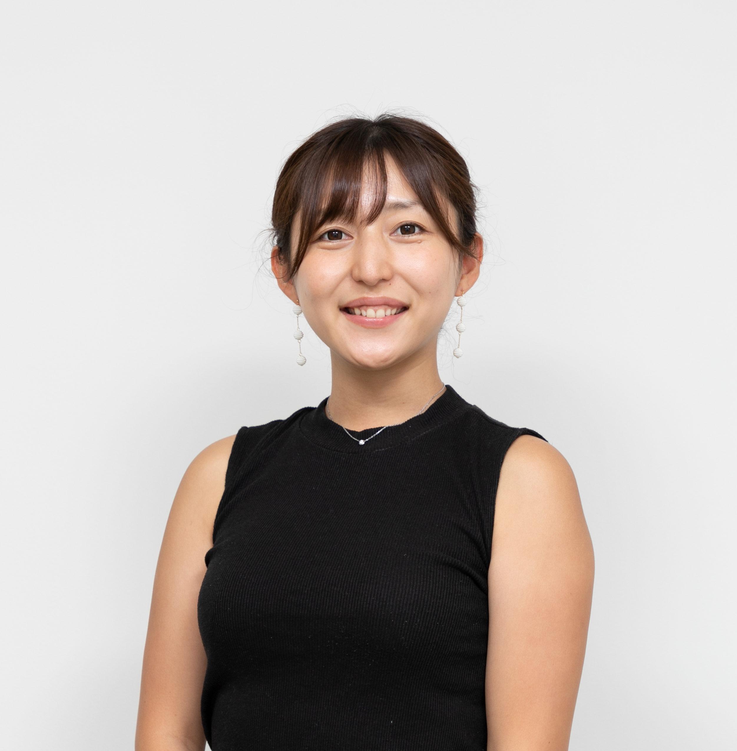 Mariko.N